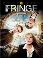 Fringe temporada 3 dvd peliculasdelrio