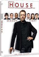 House 8 dvd peliculasdelrio