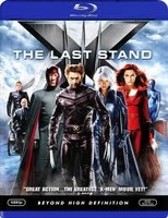 X men the last stand bluray peliculasdelrio