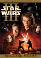 Star wars episode 3 edici%c3%b3n de 2 discos dvd peliculasdelrio