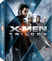 X men trilogy bluray peliculasdelrio soloparafans