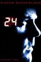 24 temporada 2 dvd peliculasdelrio