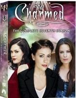 Charmed 7 dvd peliculasdelrio