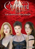 Charmed 6 dvd peliculasdelrio