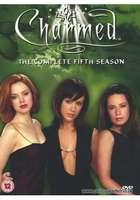 Charmed5 dvd peliculasdelrio