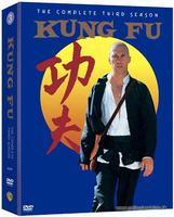 Kungfu s3