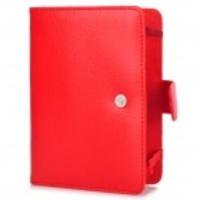 Paperwhite red rojo peliculasdelrio.cl