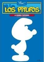 Los pitufos 2 dvd peliculasdelrio