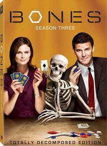 Bones 3 dvd peliculasdelrio