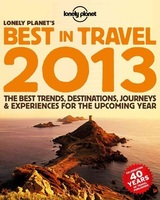 Lonely planet best countries to visit 2013 peliculasdelrio