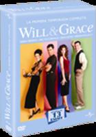 Willandgrace1