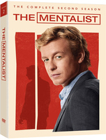 The mentalis 2 dvd peliculasdelrio