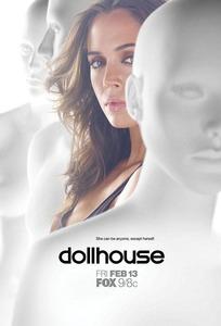 Dollhouse t1 dvd peliculasdelrio