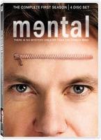 Mental 1 dvd peliculasdelrio