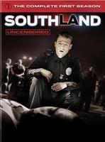 Southland temporada 1 dvd peliculasdelrio