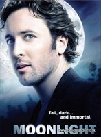 Moonlight temporada 1 dvd peliculasdelrio