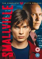 Smallville5