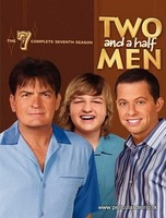 Two and a half men t7