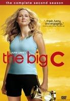 The big c temporada 2