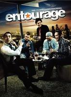Entourage temporada 2 dvd peliculasdelrio