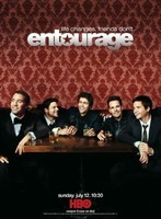 Entourage season 6 dvd peliculasdelrio