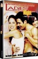 Ladies night todo puede suceder dvd peliculasdelrio