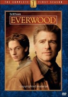 Everwood 1