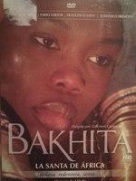 Bakhita la santa de africa