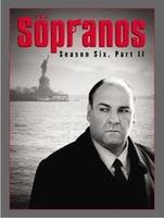 Sopranos t6 parte 2
