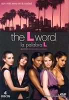 Thelword5 dvd peliculasdelrio
