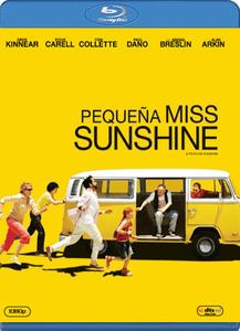 Peque%c3%b1a miss sunshine