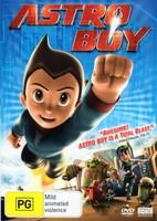 Astroboy la pelicula dvd peliculasdelrio