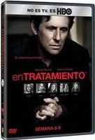 In treatment 1.vol2 dvd peliculasdelrio