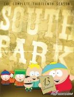 South park 13 dvd peliculasdelrio