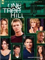 Onetreehill 4 dvd peliculasdelrio