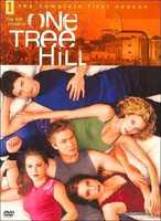 Onetreehill 1 dvd peliculasdelrio