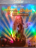 Hannah montana y miley cirus 3d peliculasdelrio