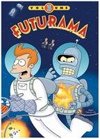 Futurama3 dvd peliculasdelrio