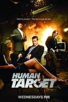 Human target 1 dvd peliculasdelrio