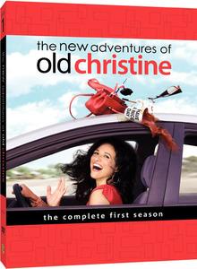 Oldchristine s1 dvd peliculasdelrio