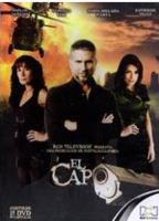 El capo volumen 1 dvd peliculasdelrio