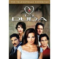 La duda teleserie dvd peliculasdelrio
