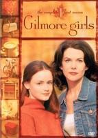 Gilmore 1 dvd peliculasdelrio
