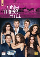 One tree hill season 7 dvd peliculasdelrio