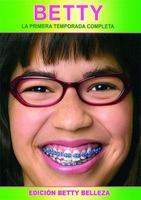 Betty la fea dvd peliculasdelrio