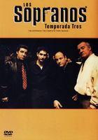 Los sopranos temporada 3 dvd peliculasdelrio