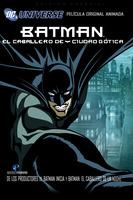Batman el caballero de ciudad g%c3%b3tica dvd peliculasdelrio