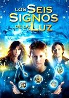 Los seis signos de la luz dvd peliculasdelrio