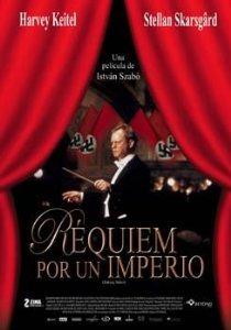 Requiem por un imperio dvd peliculasdelrio