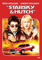 Tapa starsky   hutch dvd